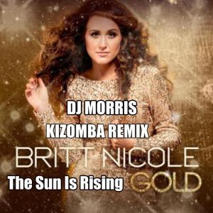 britt-nicole-gold copia