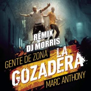 Gente-De-Zona-Ft.-Marc-Anthony-La-Gozadera-1024x1024 copia
