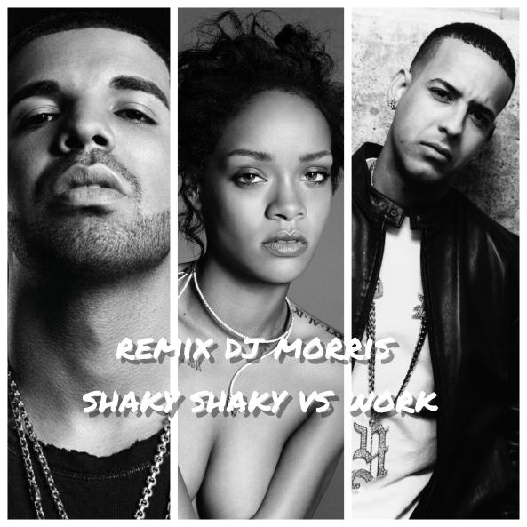 remix-dj-morris_fotor-nuovo